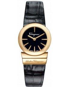 Женские часы SALVATORE FERRAGAMO Fr70sbq5009 sb09