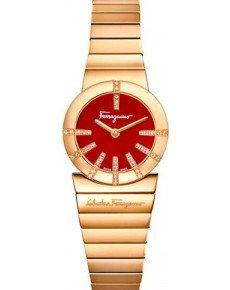 Женские часы SALVATORE FERRAGAMO Fr70sbq5108is080