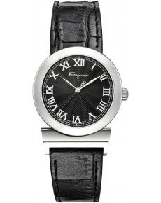 Женские часы SALVATORE FERRAGAMO Fr72sbq9909 s009