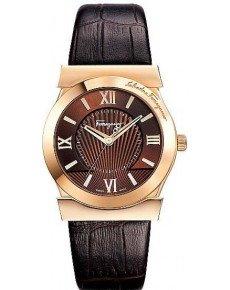Женские часы SALVATORE FERRAGAMO Fr74mbq5033 sb25