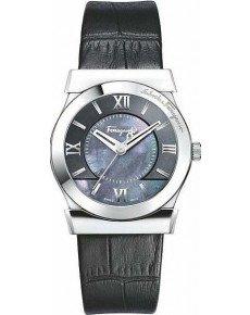 Женские часы SALVATORE FERRAGAMO Fr75sbq9909 sb09