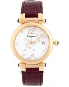 Женские часы SALVATORE FERRAGAMO Fr76sbq5002isb32
