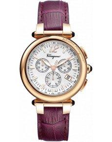 Женские часы SALVATORE FERRAGAMO Fr77lcq5091 sb42