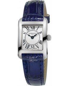 Женские часы FREDERIQUE CONSTANT FC-200MC16