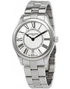 Часы  Frederique Constant FC-220MS3B6B