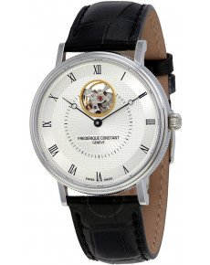 Мужские часы FREDERIQUE CONSTANT FC-312MC4S36