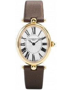 Женские часы FREDERIQUE CONSTANT FC-200MPW2V5