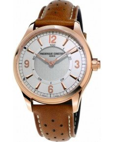 Часы Frederique Constant FC-282AS5B4