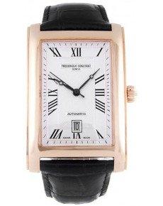 Мужские часы FREDERIQUE CONSTANT FC-303MC4C24