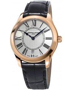 Часы Frederique Constant FC-220MS3B4