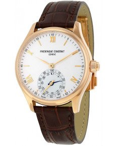 Smart Watch FREDERIQUE CONSTANT FC-285V5B4