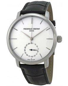 Мужские часы FREDERIQUE CONSTANT FC-710S4S6