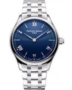 Часы Frederique Constant FC-287N5B6B