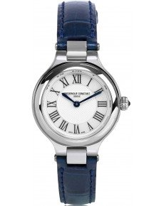 Женские часы FREDERIQUE CONSTANT FC-200M1ER36