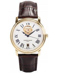 Мужские часы FREDERIQUE CONSTANT FC-315M4P5