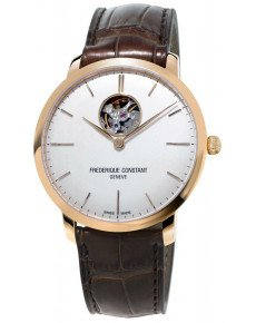Мужские часы FREDERIQUE CONSTANT FC-312V4S4