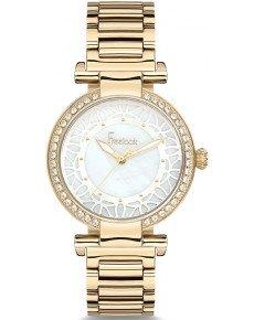 Женские часы FREELOOK F.1.1026.01