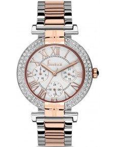 Женские часы FREELOOK  F.3.1020.03