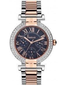 Женские часы FREELOOK F.3.1020.04