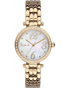 Женские часы FREELOOK F.3.1025.01