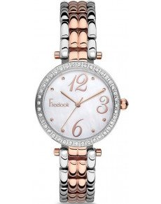 Женские часы FREELOOK F.3.1025.03