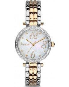 Женские часы FREELOOK F.3.1025.04