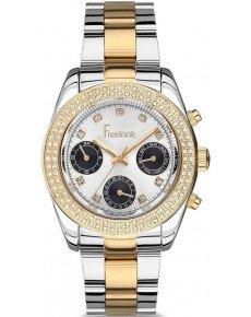 Женские часы FREELOOK F.3.1028.03