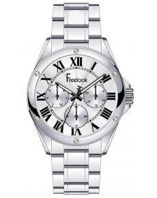 Женские часы FREELOOK F.4.1029.01