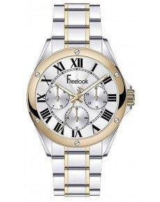 Женские часы FREELOOK F.4.1029.02