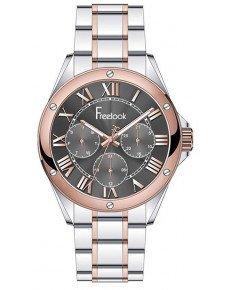 Женские часы FREELOOK F.4.1029.04