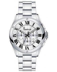 Мужские часы FREELOOK F.4.1030.01