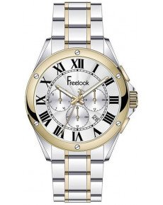 Мужские часы FREELOOK F.4.1030.02