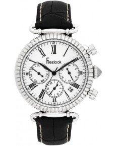 Женские часы FREELOOK F.G.1001.02