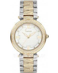 Женские часы FREELOOK F.1.1036.03