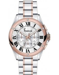 Мужские часы FREELOOK F.4.1030.03
