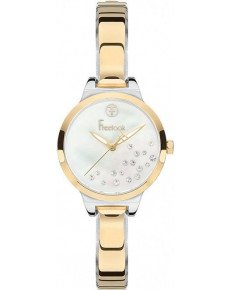 Женские часы FREELOOK F.4.1034.06