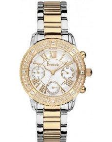 Женские часы FREELOOK F.5.1002.01