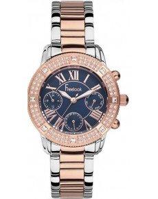 Женские часы FREELOOK F.5.1002.02