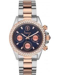 Женские часы FREELOOK F.5.1004.01