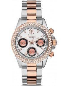 Женские часы FREELOOK F.5.1004.02