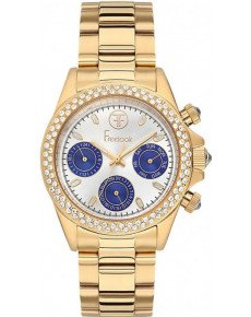 Женские часы FREELOOK F.5.1004.03A