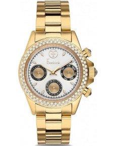 Женские часы FREELOOK F.5.1004.04