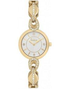 Женские часы FREELOOK F.6.1002.02