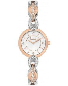 Женские часы FREELOOK F.6.1002.03