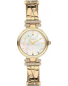 Женские часы FREELOOK F.6.1005.02