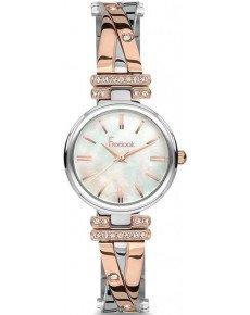 Женские часы FREELOOK F.6.1005.04