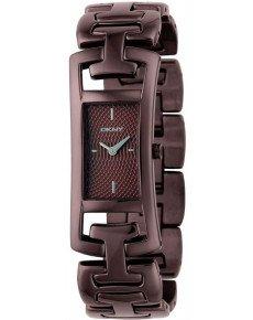 Женские часы DKNY NY4299