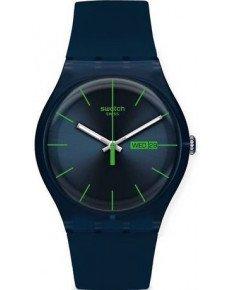 Часы SWATCH SUON700