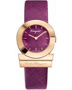 Женские часы SALVATORE FERRAGAMO Frp503 0013