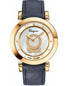 Женские часы SALVATORE FERRAGAMO Frq406 0013